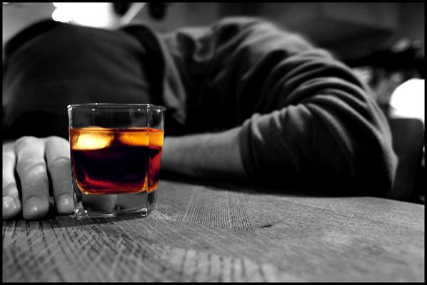 alcohol-abuse